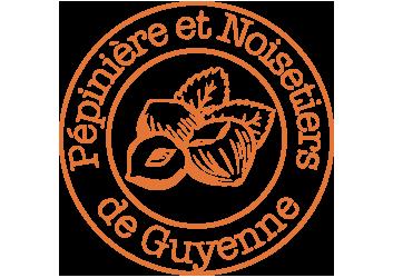 Pépinières et Noisetiers de Guyenne